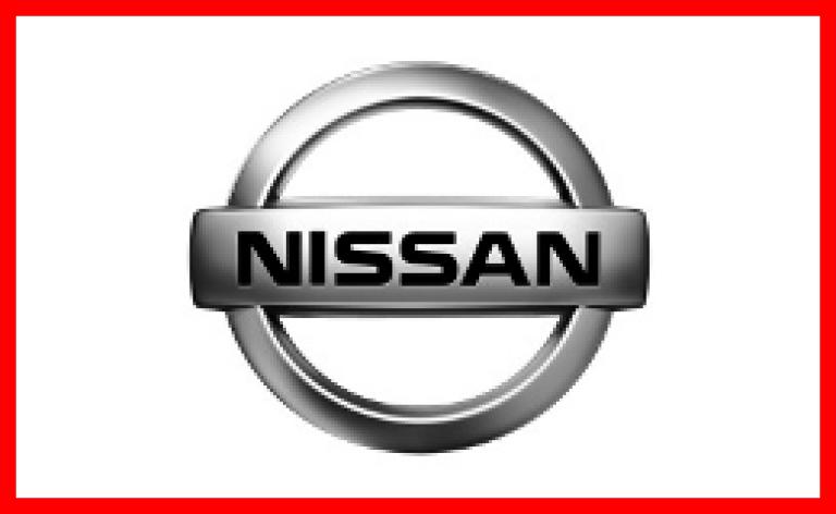 logo_45