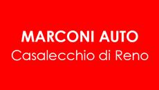 Marconi Auto